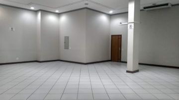 Alugar Comercial / Salão em São José dos Campos R$ 60.000,00 - Foto 8