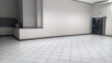 Alugar Comercial / Salão em São José dos Campos R$ 60.000,00 - Foto 9