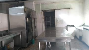 Alugar Comercial / Salão em São José dos Campos R$ 60.000,00 - Foto 18
