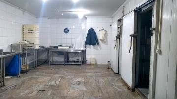 Alugar Comercial / Salão em São José dos Campos R$ 60.000,00 - Foto 23