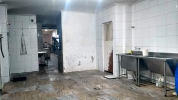 Alugar Comercial / Salão em São José dos Campos R$ 60.000,00 - Foto 24
