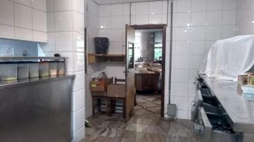Alugar Comercial / Salão em São José dos Campos R$ 60.000,00 - Foto 25