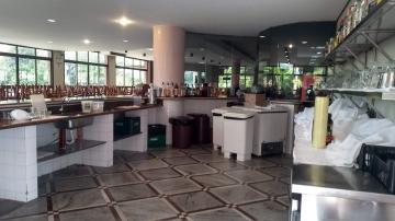 Alugar Comercial / Salão em São José dos Campos R$ 60.000,00 - Foto 28