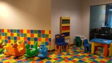 Alugar Comercial / Salão em São José dos Campos R$ 60.000,00 - Foto 31