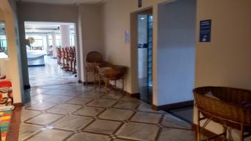 Alugar Comercial / Salão em São José dos Campos R$ 60.000,00 - Foto 33