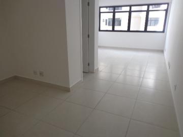 Alugar Comercial / Sala em Condomínio em São José dos Campos. apenas R$ 1.200,00