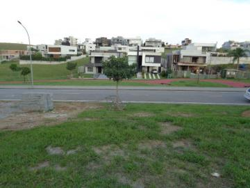 Terreno / Condomínio em São José dos Campos , Comprar por R$590.000,00