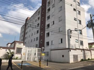 Alugar Apartamento / Duplex em Jacareí. apenas R$ 240.000,00