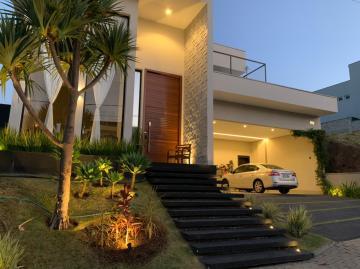 Casa / Condomínio em São José dos Campos , Comprar por R$2.390.000,00