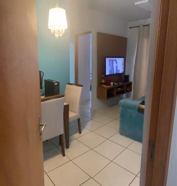 Apartamento / Padrão em São José dos Campos , Comprar por R$165.000,00