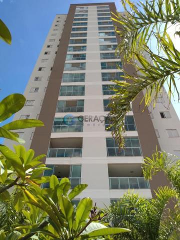 Alugar Apartamento / Padrão em Jacareí. apenas R$ 470.000,00