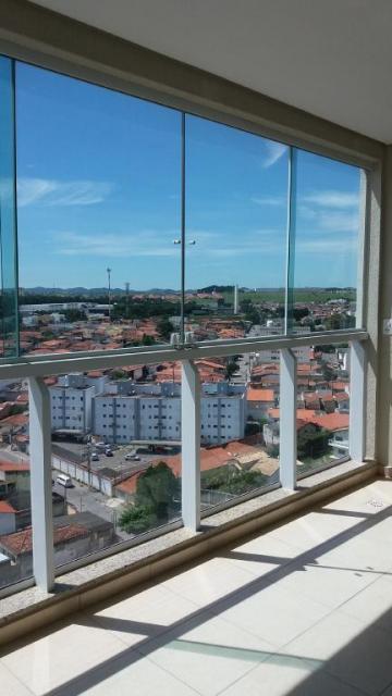 Alugar Apartamento / Padrão em Jacareí. apenas R$ 700.000,00