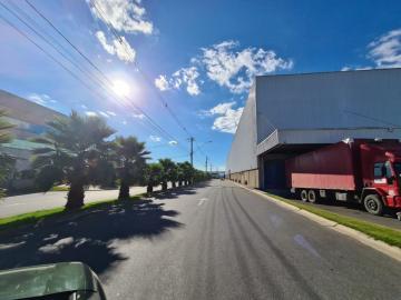 Comercial / Galpão em Condomínio em São José dos Campos Alugar por R$43.000,00