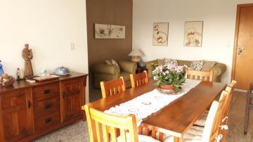 Alugar Apartamento / Padrão em São José dos Campos. apenas R$ 580.000,00