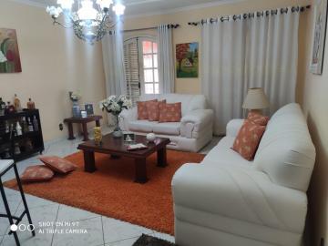Casa / Padrão em São José dos Campos , Comprar por R$640.000,00