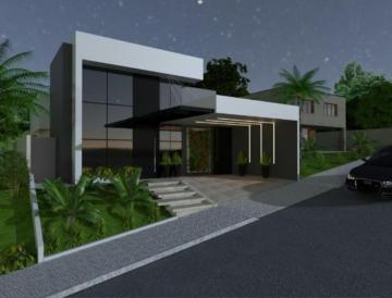 Casa / Condomínio em São José dos Campos , Comprar por R$798.000,00