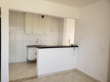 Alugar Apartamento / Padrão em São José dos Campos. apenas R$ 244.000,00
