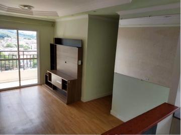 Apartamento / Padrão em São José dos Campos , Comprar por R$224.000,00