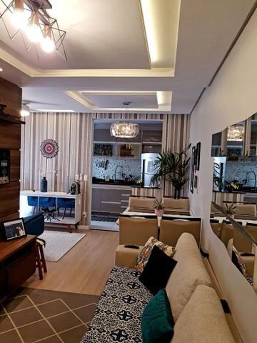 Alugar Apartamento / Padrão em São José dos Campos. apenas R$ 437.000,00