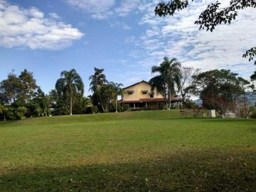 Rural / Chácara em São José dos Campos , Comprar por R$1.745.000,00