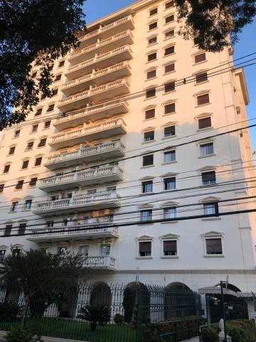 Alugar Apartamento / Padrão em São José dos Campos. apenas R$ 3.000,00