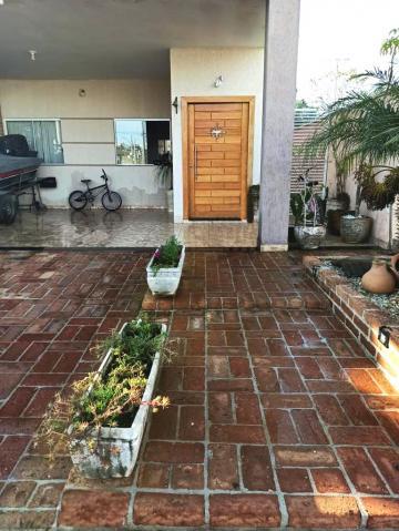 Alugar Casa / Condomínio em Caçapava. apenas R$ 862.000,00