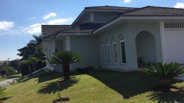 Casa / Condomínio em Jacareí , Comprar por R$1.500.000,00