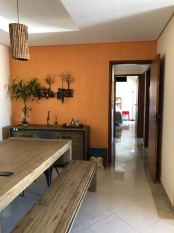 Alugar Apartamento / Padrão em São José dos Campos. apenas R$ 680.000,00