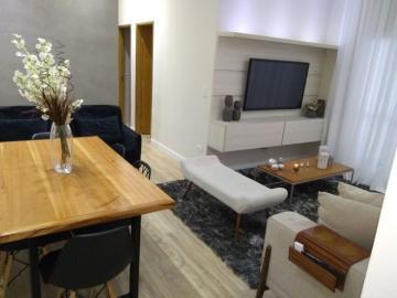 Alugar Apartamento / Padrão em Jacareí. apenas R$ 457.000,00