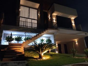 Casa / Condomínio em São José dos Campos , Comprar por R$1.330.000,00