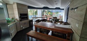 Apartamento / Padrão em São José dos Campos , Comprar por R$2.240.000,00