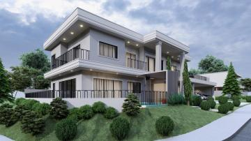 Casa / Condomínio em São José dos Campos , Comprar por R$1.490.000,00