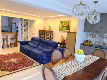 Alugar Apartamento / Padrão em São José dos Campos. apenas R$ 705.000,00