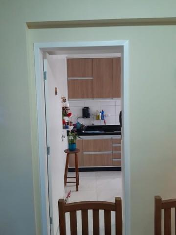 Apartamento / Padrão em São José dos Campos , Comprar por R$383.000,00