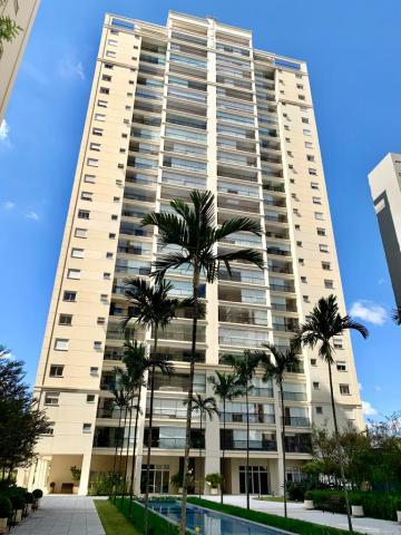 Apartamento / Padrão em São José dos Campos , Comprar por R$1.383.000,00