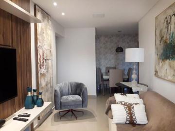 Apartamento / Padrão em São José dos Campos , Comprar por R$532.000,00