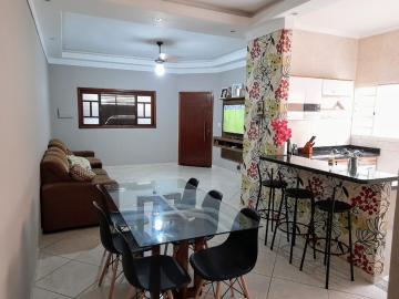 Casa / Padrão em Jacareí , Comprar por R$390.000,00