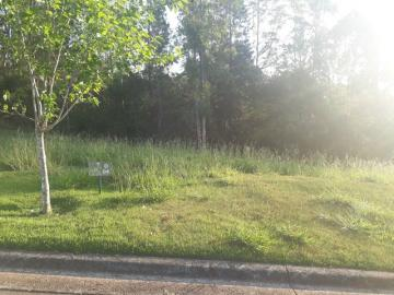 Terreno / Condomínio em Jambeiro , Comprar por R$230.000,00