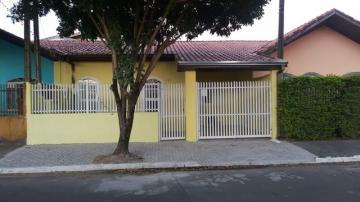Casa / Padrão em São José dos Campos , Comprar por R$372.000,00