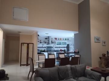 Casa / Condomínio em Jacareí , Comprar por R$1.277.000,00
