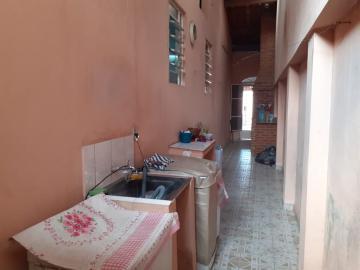 Casa / Padrão em São José dos Campos , Comprar por R$390.000,00