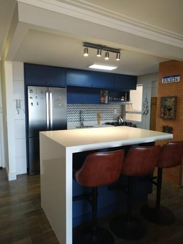 Apartamento / Padrão em São José dos Campos , Comprar por R$553.000,00