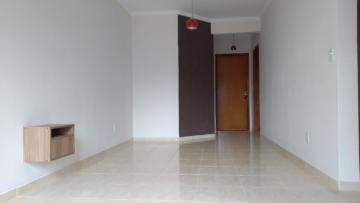 Apartamento / Padrão em São José dos Campos , Comprar por R$298.000,00