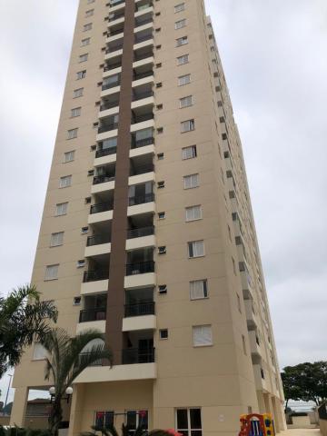 Apartamento / Padrão em São José dos Campos , Comprar por R$495.000,00