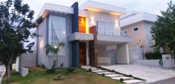 Casa / Condomínio em Jacareí , Comprar por R$1.685.000,00