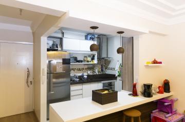 Apartamento / Padrão em São José dos Campos , Comprar por R$615.000,00
