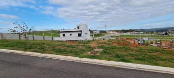 Terreno / Condomínio em São José dos Campos , Comprar por R$235.000,00