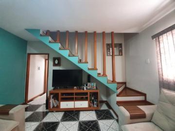 Casa / Sobrado em São José dos Campos , Comprar por R$311.000,00