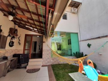 Casa / Sobrado em São José dos Campos , Comprar por R$373.000,00