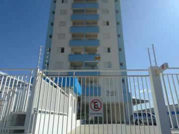 Apartamento / Padrão em São José dos Campos , Comprar por R$255.000,00